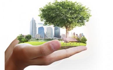 ASBEA lança Guia de Sustentabilidade na Arquitetura
