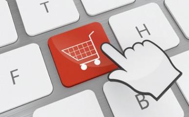 Sebrae oferece dicas para abrir e gerenciar e-commerce
