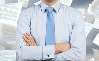 Empresa Fácil PR: conheça o programa
