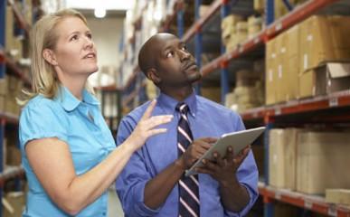 Perfil das pequenas empresas