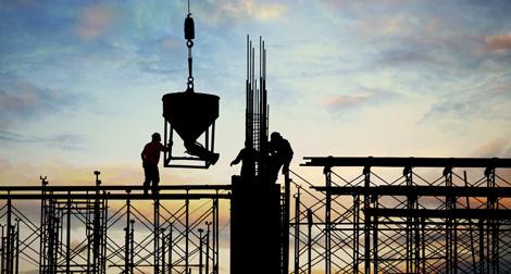 Gestão de riscos otimiza gastos com obra