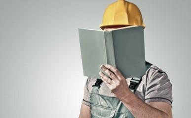 Certificação profissional: conheça a Academia da Construção
