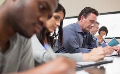 Universidade Corporativa Anamaco oferece MBA de Material de Construção