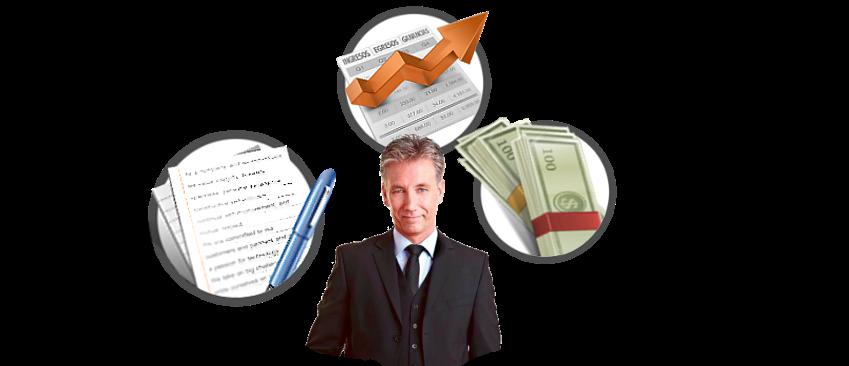 Requisitor para el Plan de Ahorro Inmobiliario