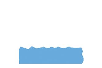Congo Mines Logo