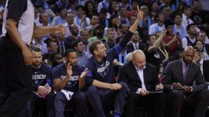 """""""Tenemos fans en todas partes"""": la NBA no deja de expandirse"""