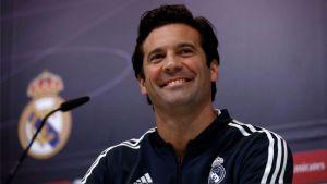 Real Madrid busca técnico para salvar su temporada