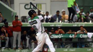 Fernando Tatis Jr. debutará el miércoles con Estrellas Orientales