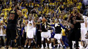 Los 10 momentos memorables del deporte en 2018