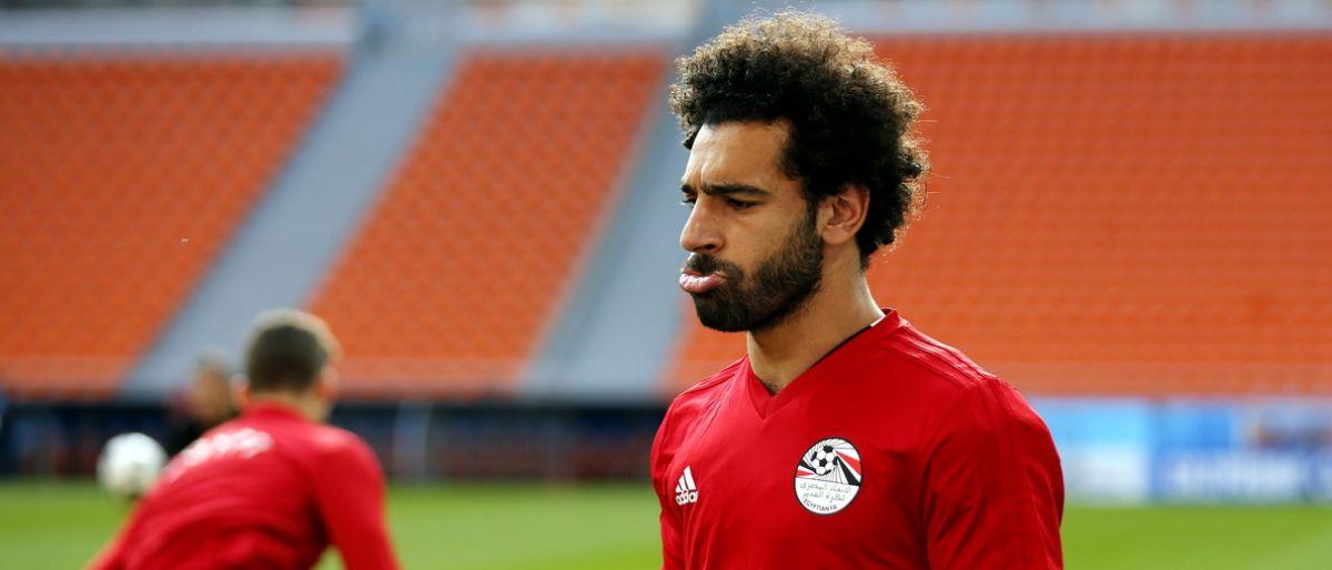 Egipto sustituye a Camerún como sede de la Copa de África