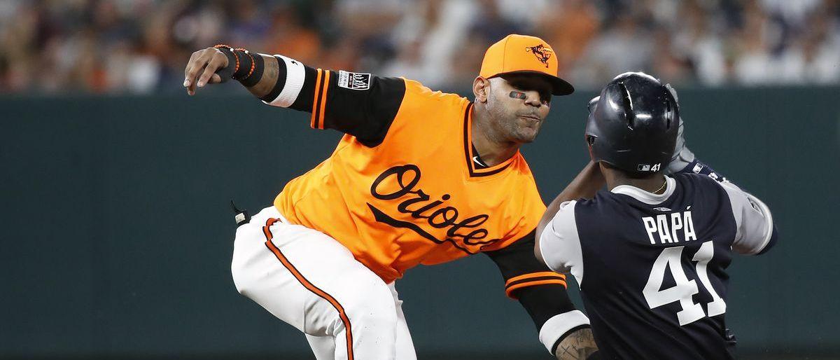 Orioles vs Yanquis y Mets vs Nacionales abrirán temporada de MLB 1