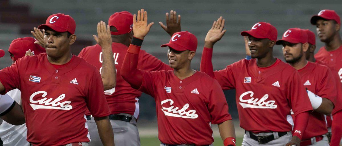 Cuba gana 3-1 y deja a México agonizando en Serie del Caribe