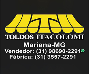 Toldos Itacolomi (Wilbert)
