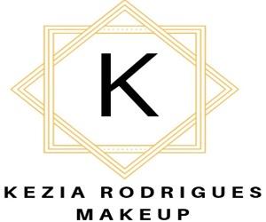 Kezia Rodrigues Makeup