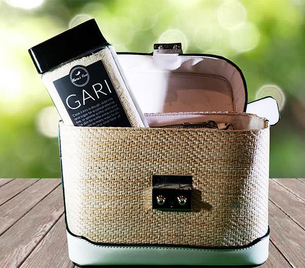 gari-in-a-bag-600x526px