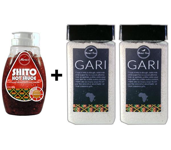 shito-medium-and-gari-combo