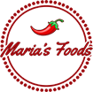 Maria's Foods