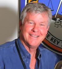 larry wilcox usmc - photo #22