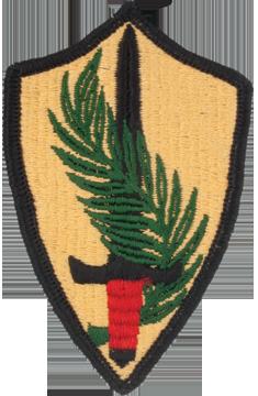 US Central Command (CENTCOM)