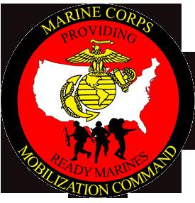 Mobilization Command (MOBCOM)