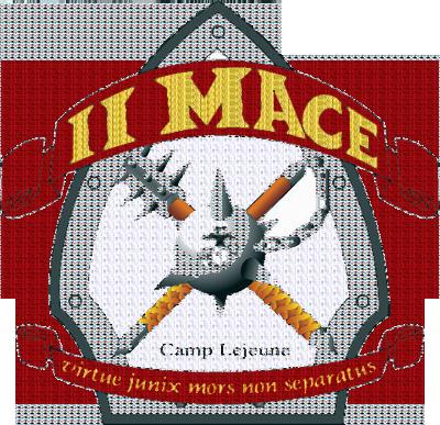 II MEF Augmentation Command Element (II-MACE)