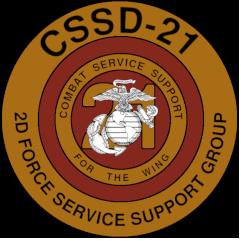 CSSD-21