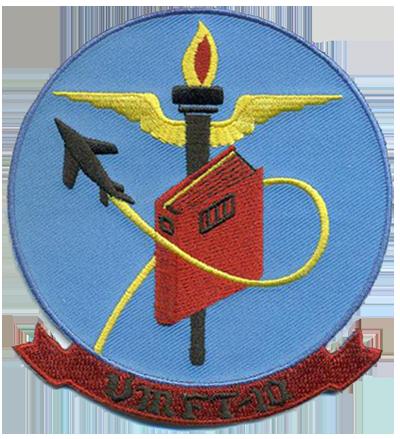 VMFT-10