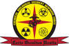 Chemical/Biological Incident Response Force (CBIRF)