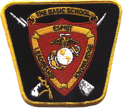 The Basic School