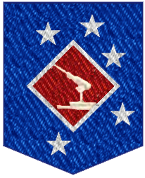 2nd Defense Bn