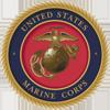 USMC (United States Marine Corps)