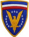 US European Command (EUCOM)