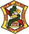 1st Bn, 4th Marine Regiment (1/4)