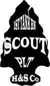 Scout, H&S Co