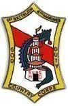 1st Bn, 4th Marine Regiment (1/4)