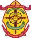 MCB Camp Lejeune, NC