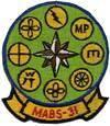 MABS-31