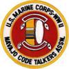Navajo Code Talkers Radio School