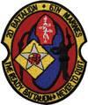 2nd Bn, 6th Marine Regiment (2/6)
