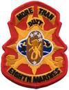 8th Marine Regiment