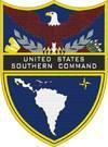 USSOUTHCOM