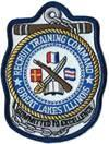 Recruit Training Command - Great Lakes, IL