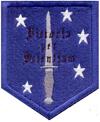 Marine Special Operations School (MSOS)