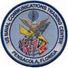 Naval Communications Training Center