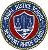Naval Justice School