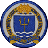 Naval War College (Staff)