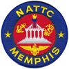 Instrument Training School, MAD, NATTC, Memphis