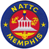 MAD NATTC Aviation Supply School (Cadre) Memphis, TN
