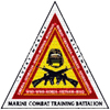 Marine Combat Training School (MCT), Camp Geiger