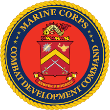 Marine Corps Combat Development Command (MCCDC)